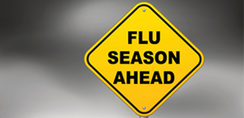 Flu advice and resources