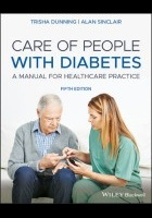 Dunning T and Sinclair A J (2020) Care of people with diabetes: a manual for healthcare practice. Newark: John Wiley and Sons.