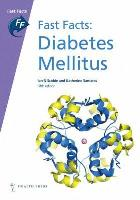 Scobie I (2014) Fast facts: diabetes mellitus, Abingdon: Health Press.